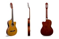 Davis Musical Instruments-TCS392-EQ-Slim_1
