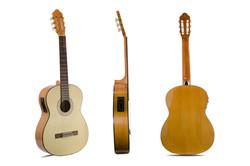 Davis Musical Instruments-THG060E4_1