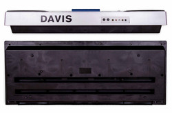 Davis Musical Instruments-D-206_2