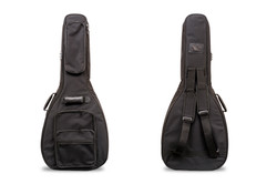 Davis Musical Instruments-OBA300_1