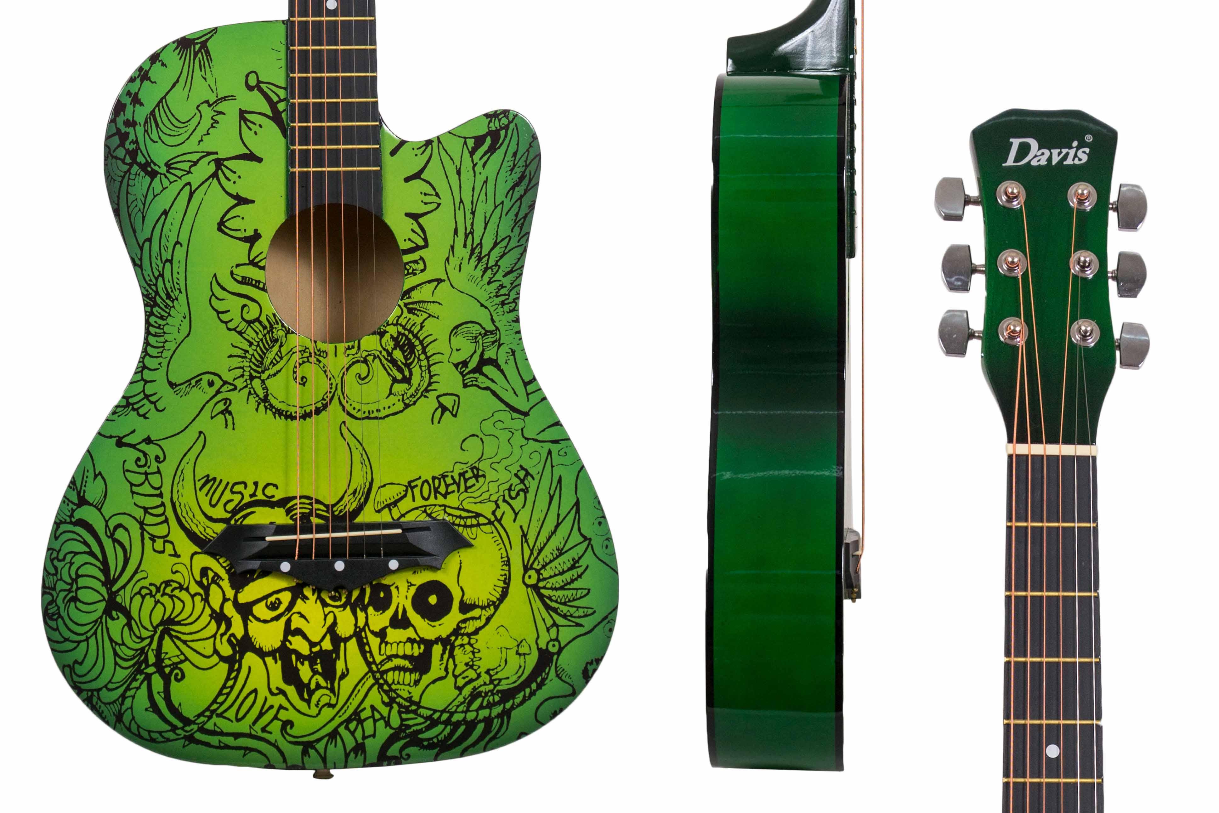 Davis Musical Instruments-JG381-3_2