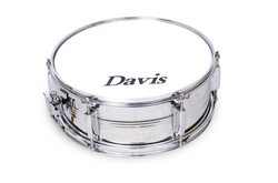 Davis Musical Instruments- snr1455C_1