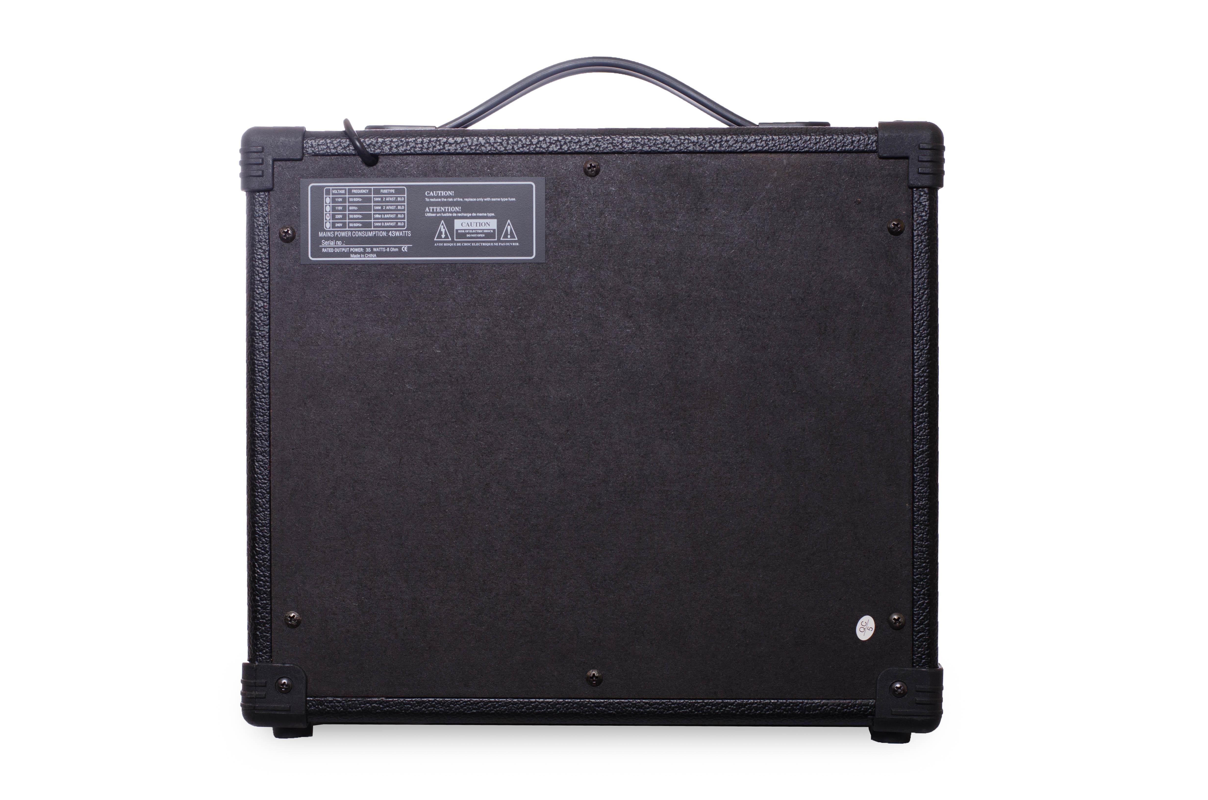 Davis Musical Instruments-BS-35_2