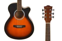 Davis Musical Instruments-DA-4006@2