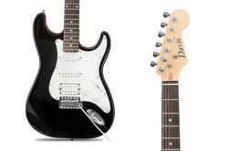 Davis Musical Instruments-ST1-_2
