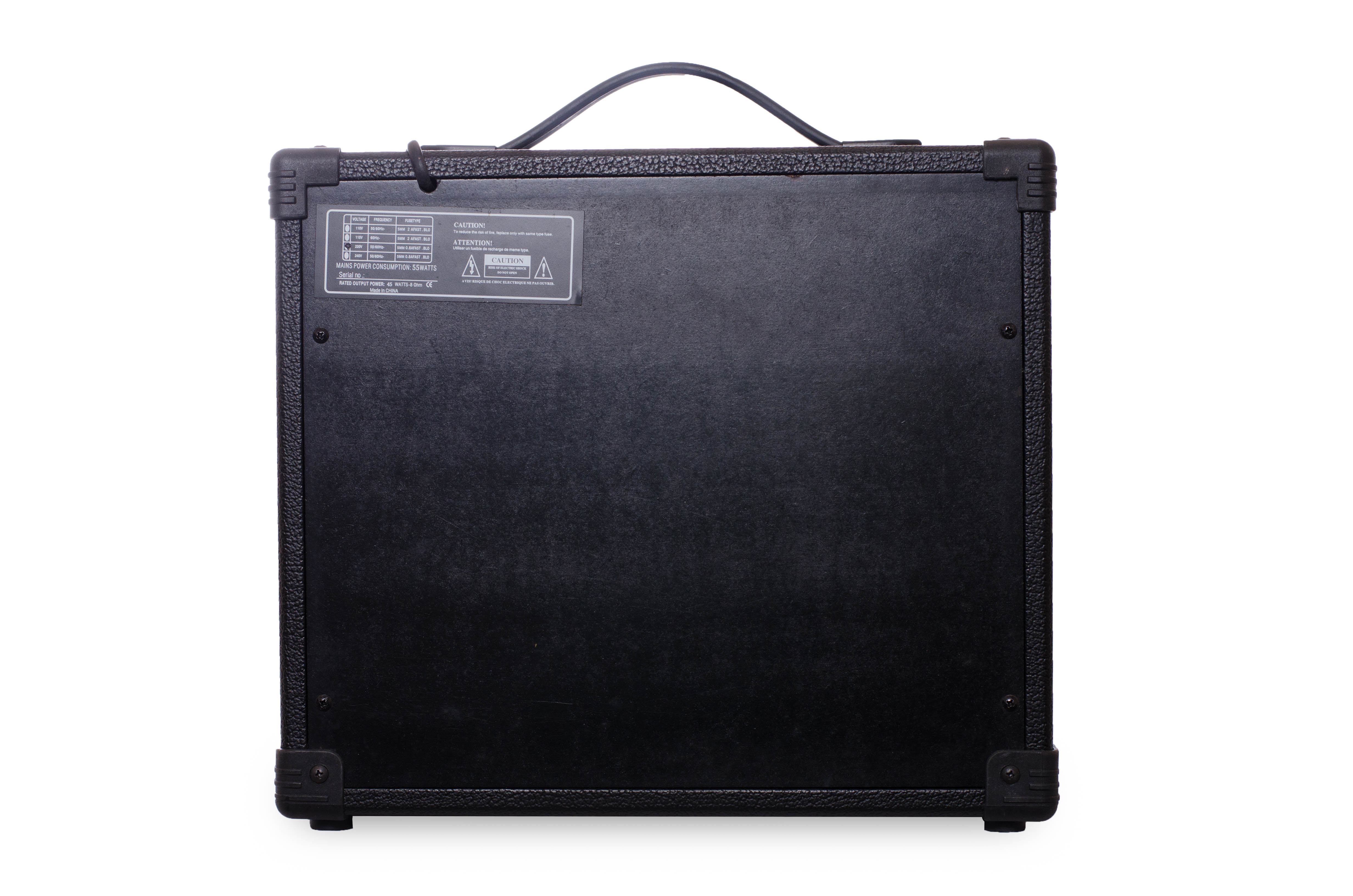 Davis Musical Instruments-BS-45_2