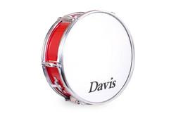 Davis Musical Instruments- snr04_0