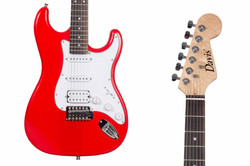 Davis Musical Instruments- ST1-2-RDS_2