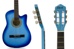 Davis Musical Instruments-JE-38_2
