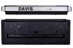 Davis Musical Instruments-D-178_2