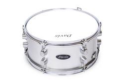 Davis Musical Instruments- snr1465_2