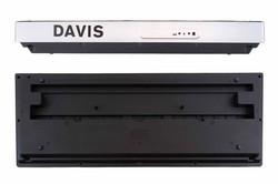 Davis Musical Instruments-D-810_2