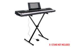 Davis Musical Instruments-D-885@5