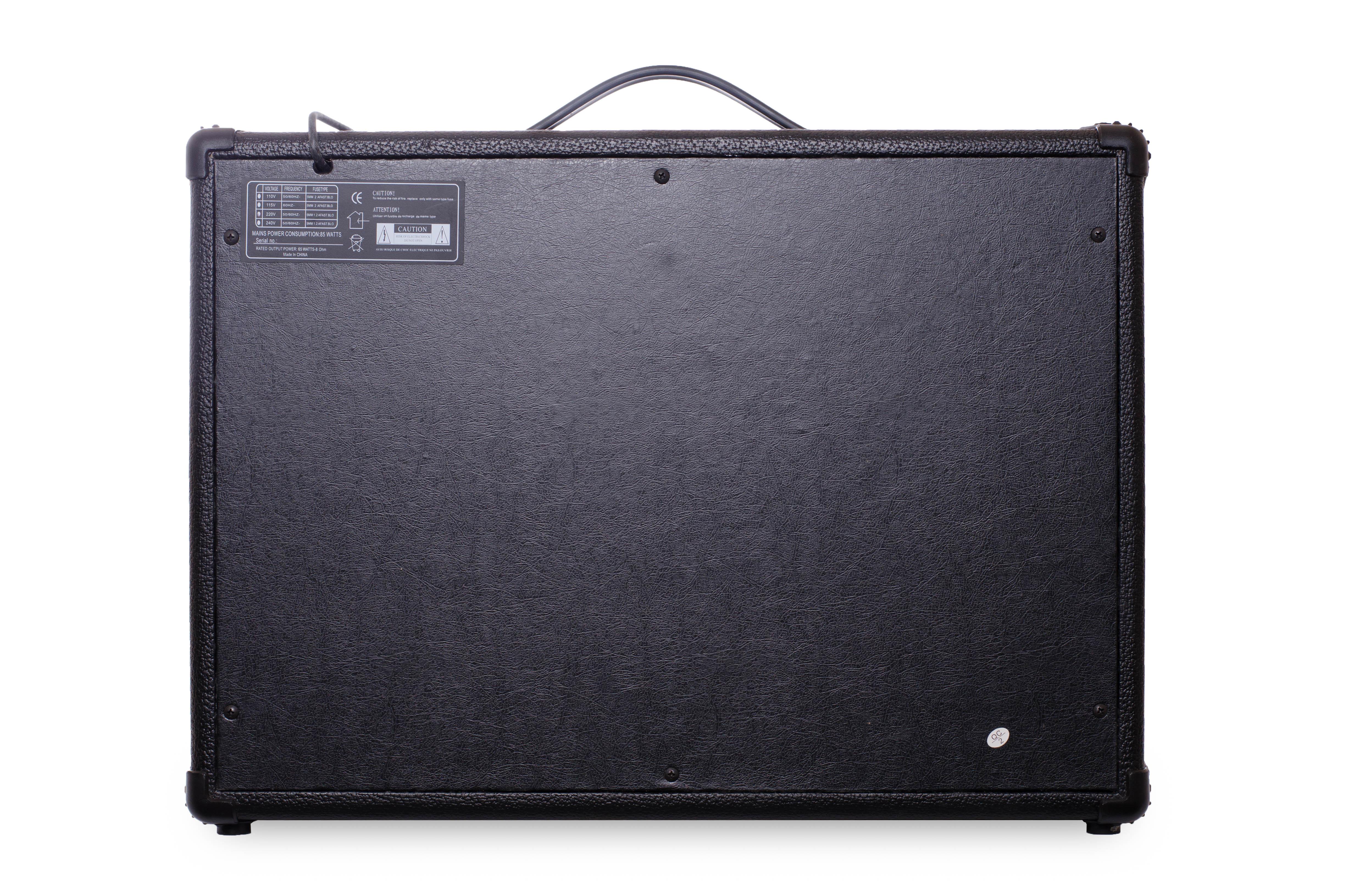 Davis Musical Instruments-GT-65_2