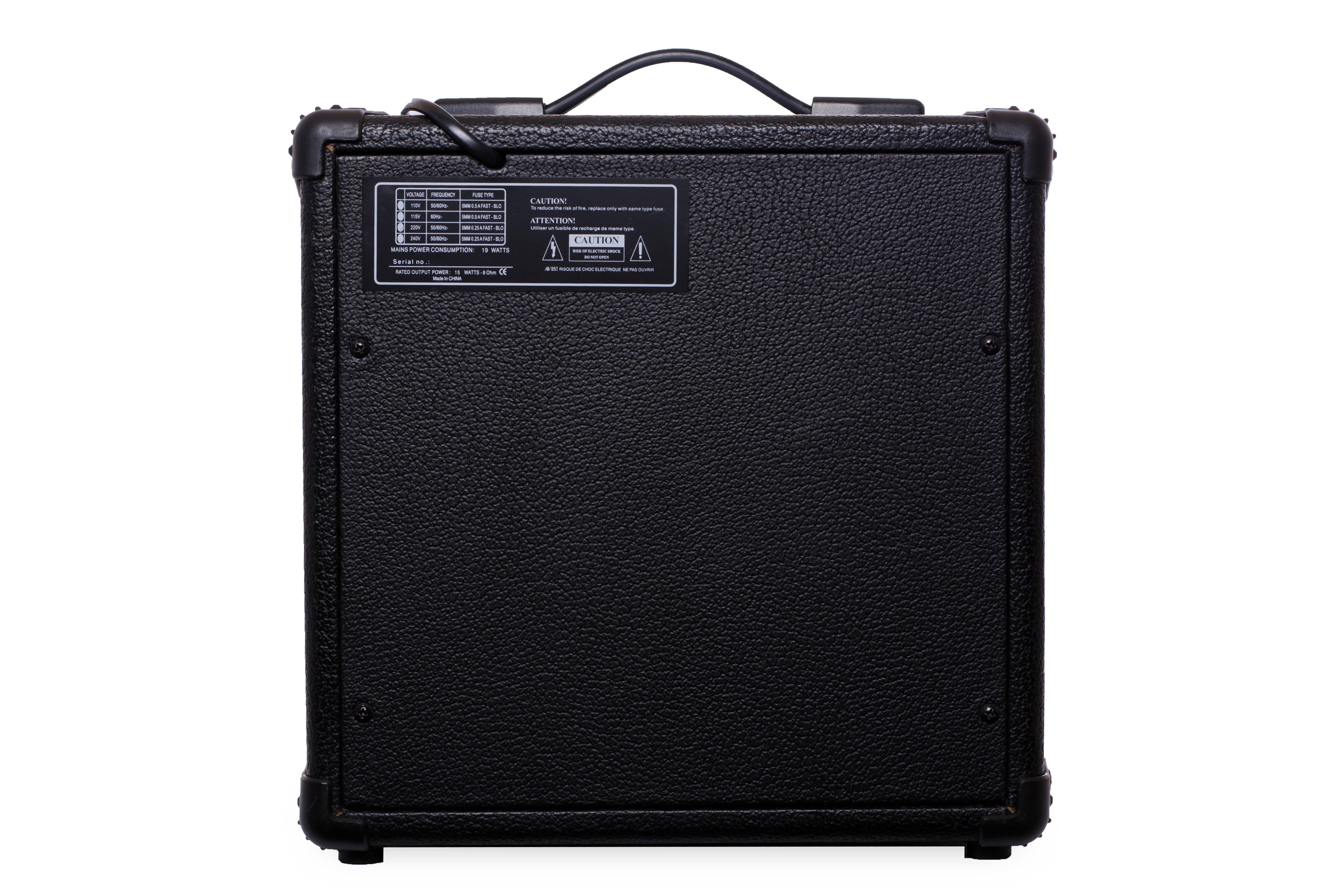 Davis Musical Instruments-15B_2