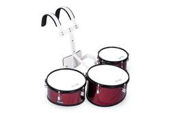 Davis Musical Instruments- Trio-10,11,12_0