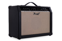 Davis Musical Instruments-GT-40_0