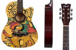 Davis Musical Instruments-JG381-1_2