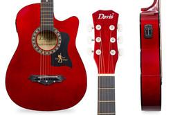 Davis Musical Instruments-JG38C-RDS-EQ2_2