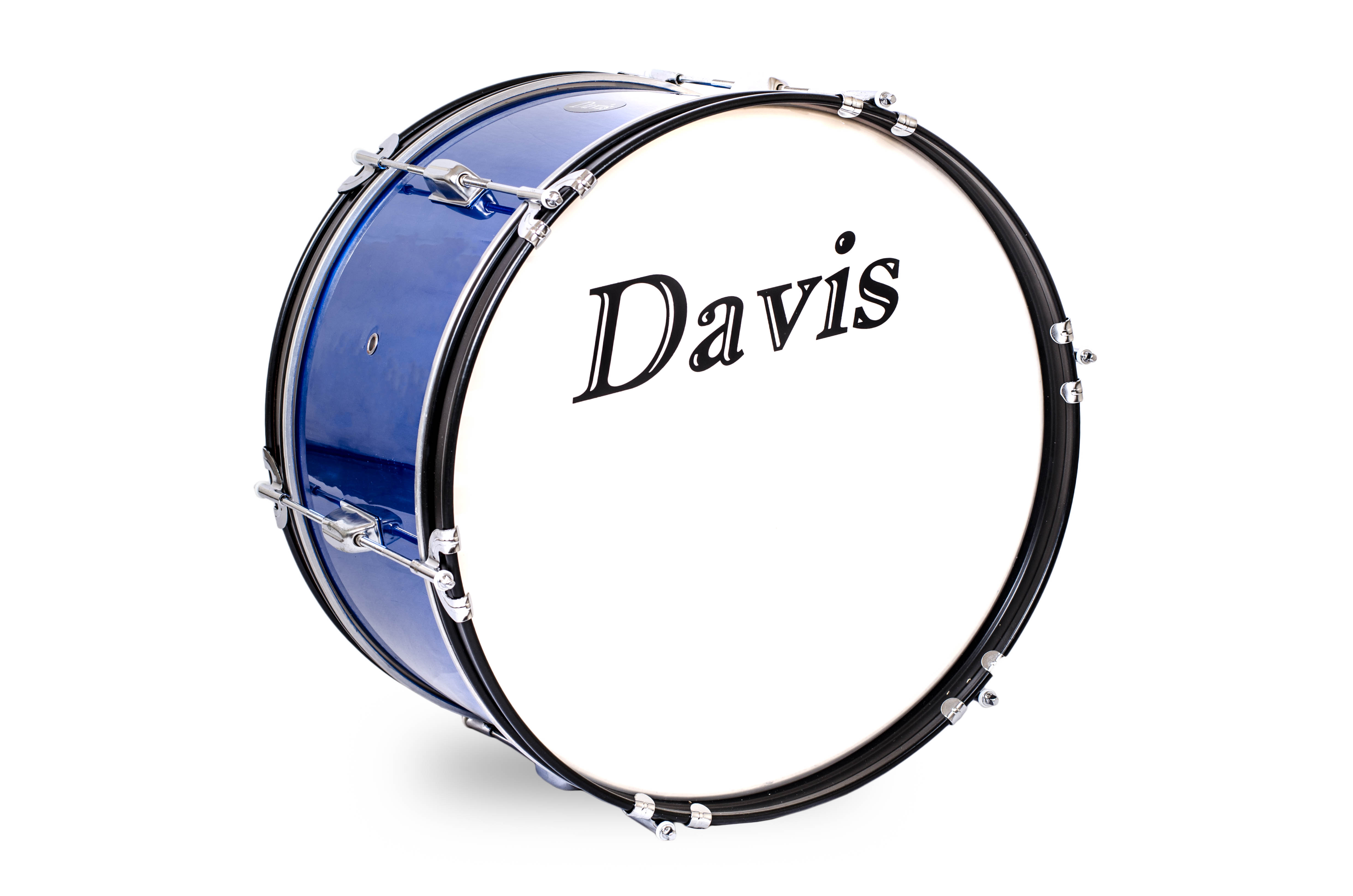 Davis Musical Instruments- BD- 18x10_0