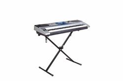 Davis Musical Instruments- X1_2