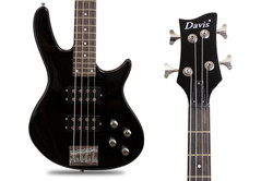 Davis Musical Instruments-ENB-100-BLK_2