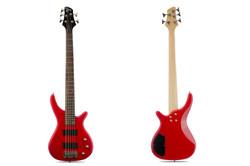 Davis Musical Instruments-ENB-5-RDS_1