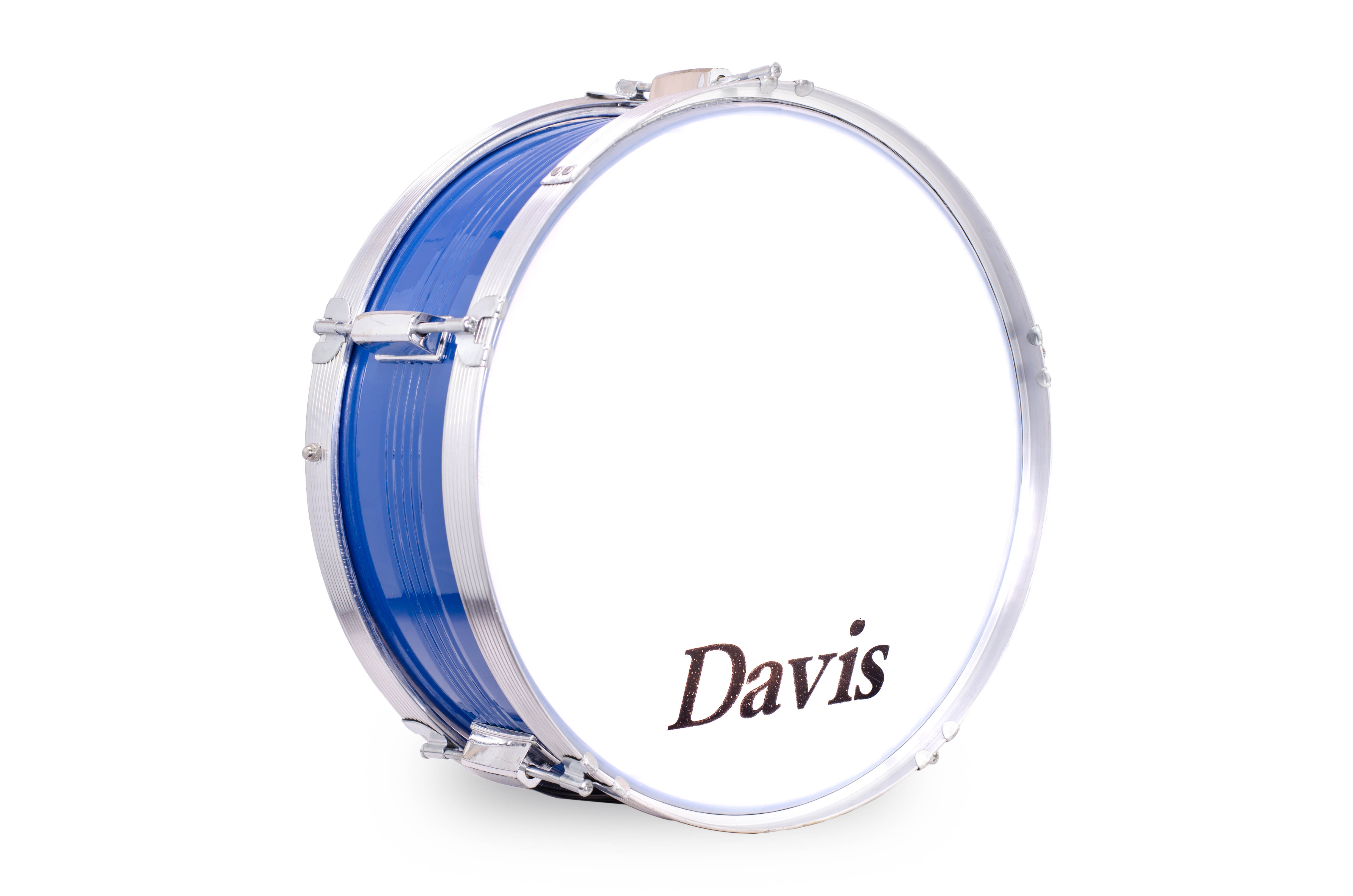 Davis Musical Instruments- snr01b_0
