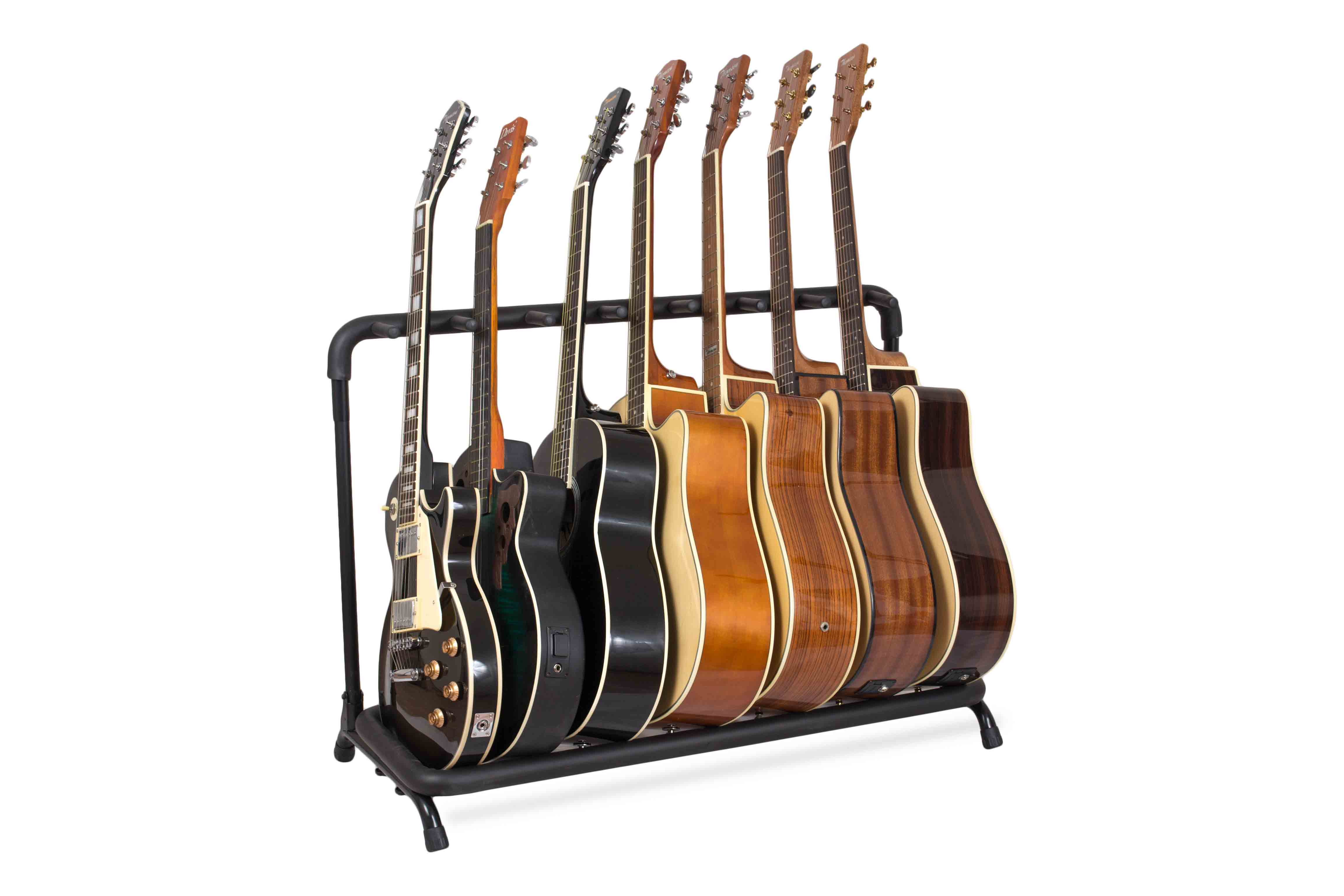 Davis Musical Instruments- JX-77_0