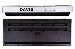 Davis Musical Instruments-D-955_3