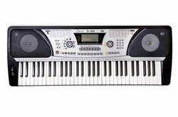Davis Musical Instruments-D-168_0