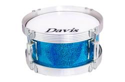 Davis Musical Instruments- ToyDrum_1