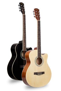 Davis Musical Instruments-DA-4007_0