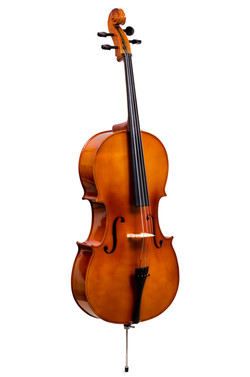 Davis Musical Instruments- DCO-P-4,4_0