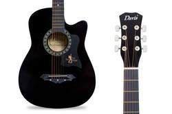 Davis Musical Instruments-JG38C-BLK_2