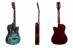 Davis Musical Instruments-JG381-4_1
