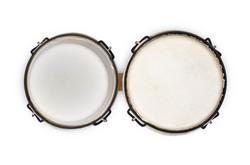 Davis Musical Instruments- Bongos_3