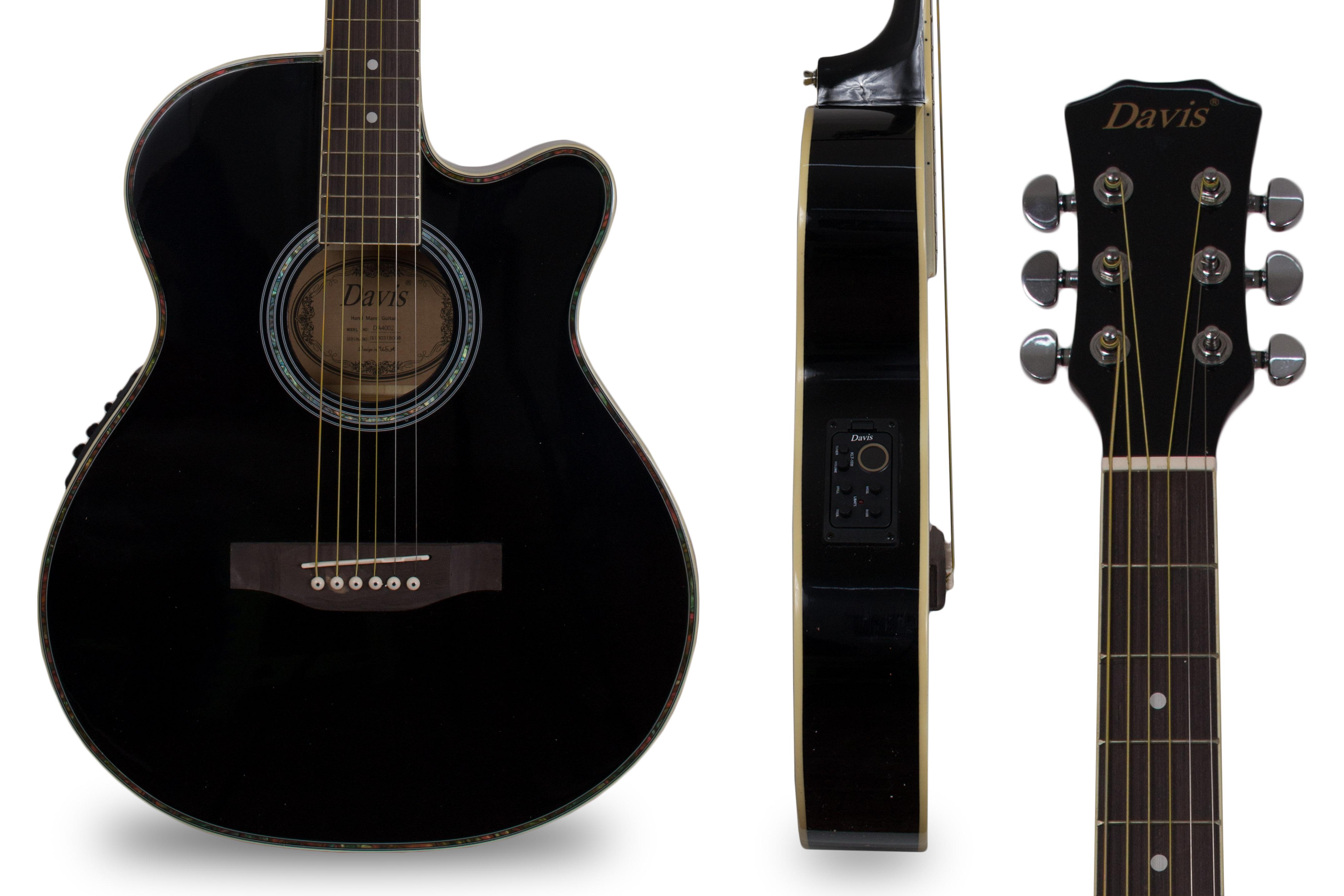 Davis Musical Instruments-DA-4002-BLK-EQ10B_2
