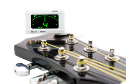 Davis Musical Instruments-DT650_1