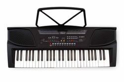 Davis Musical Instruments-D-201_1