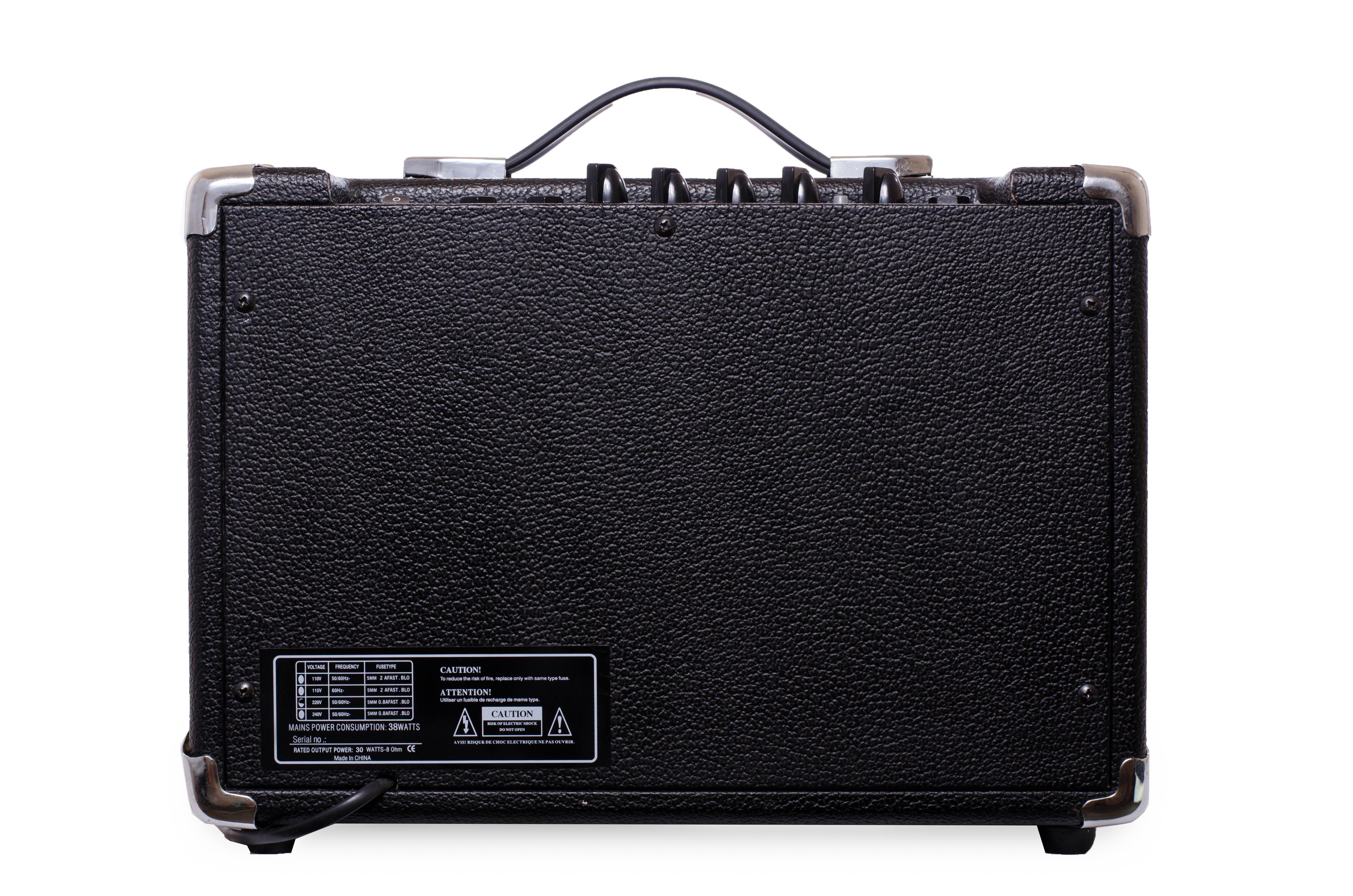 Davis Musical Instruments-GM-430_2