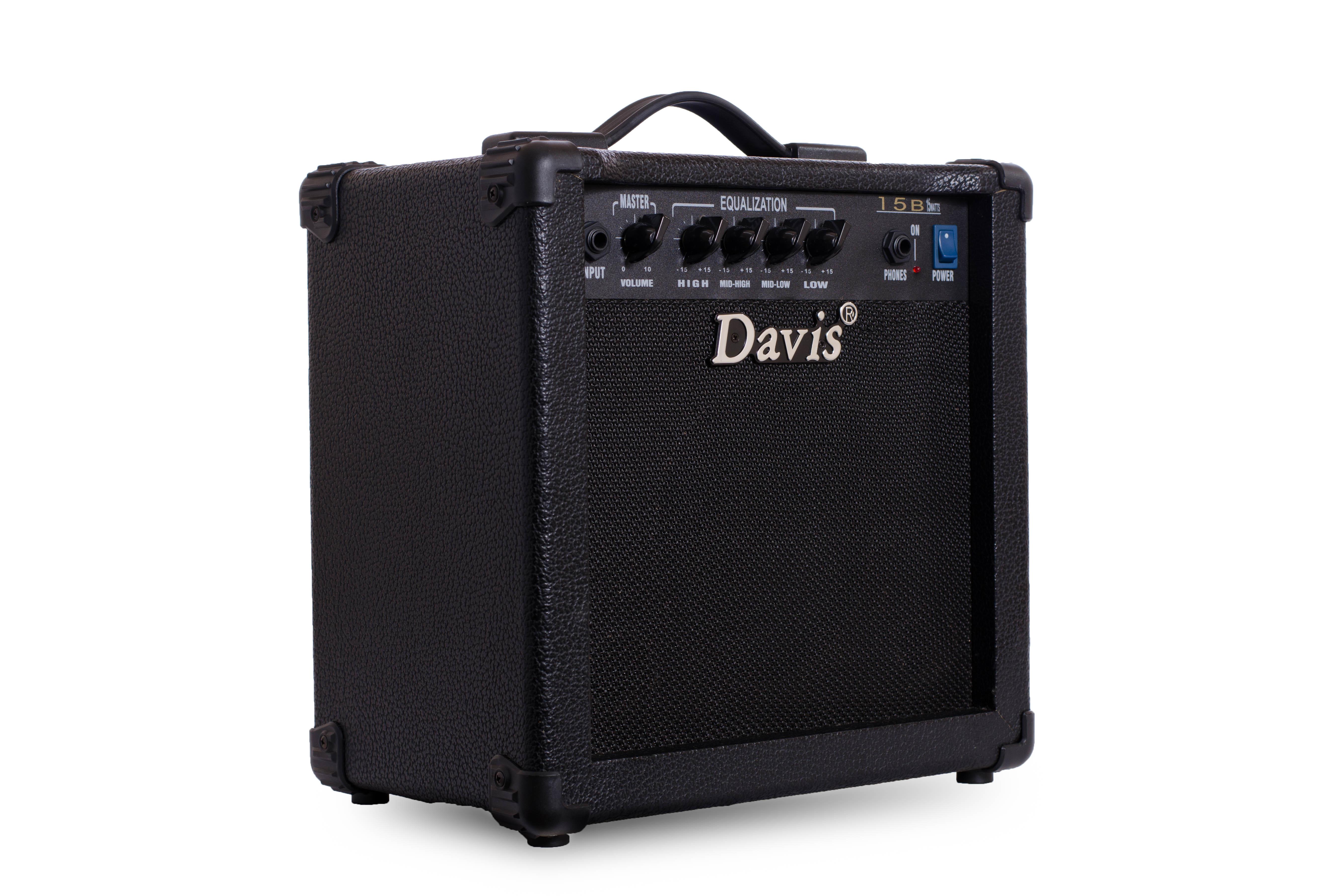 Davis Musical Instruments-15B_0