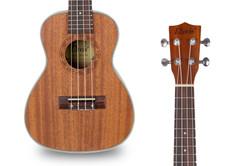 Davis Musical Instruments-DUK-23-NM_2