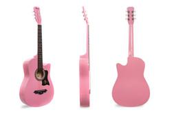 Davis Musical Instruments-JG38C-PI_1