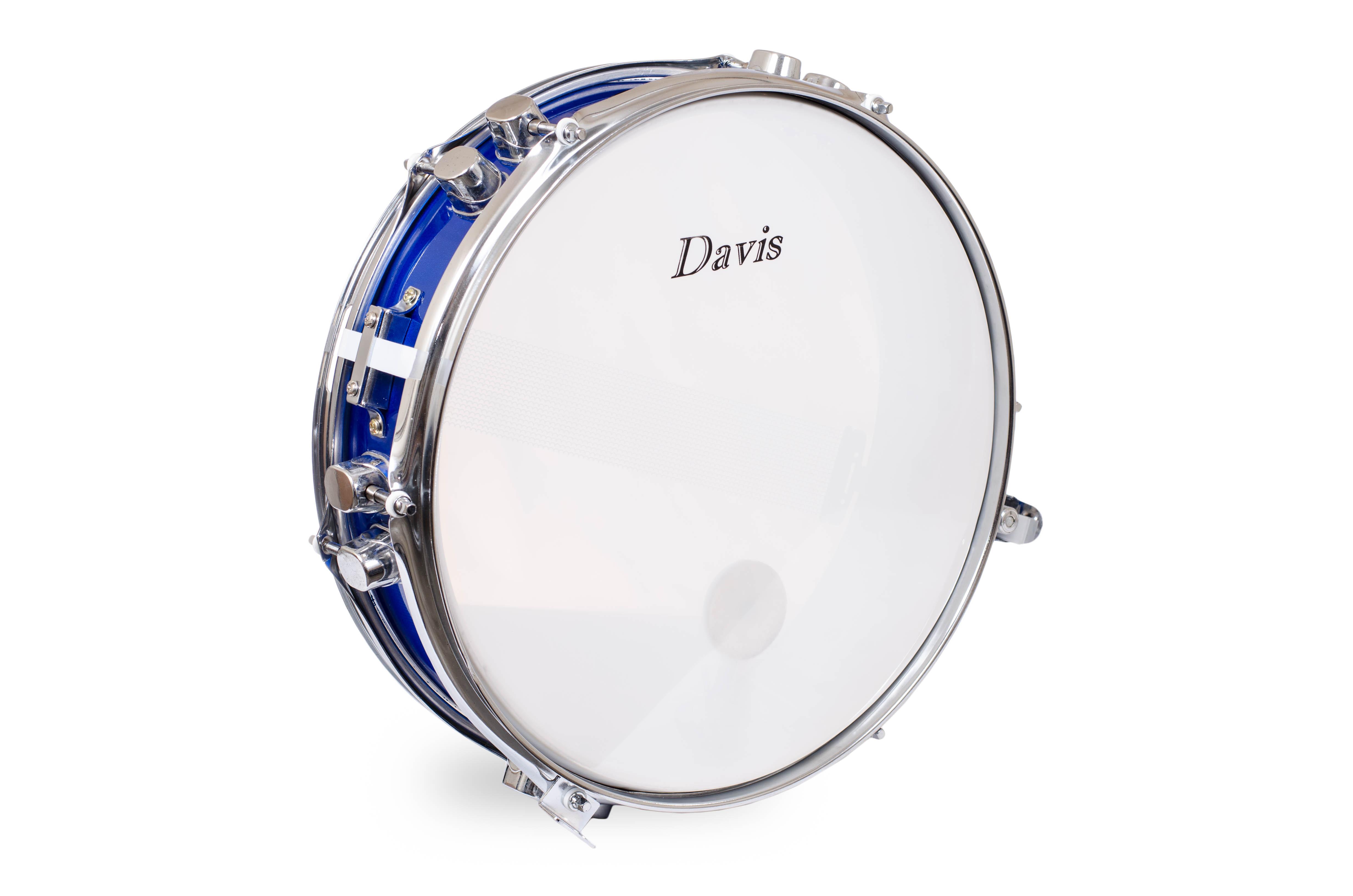 Davis Musical Instruments- snr1435_0