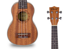 Davis Musical Instruments-DUK-21-NM_2