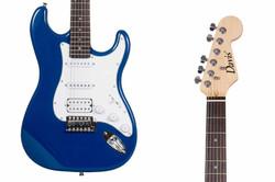 Davis Musical Instruments- ST1-2-BLS_2