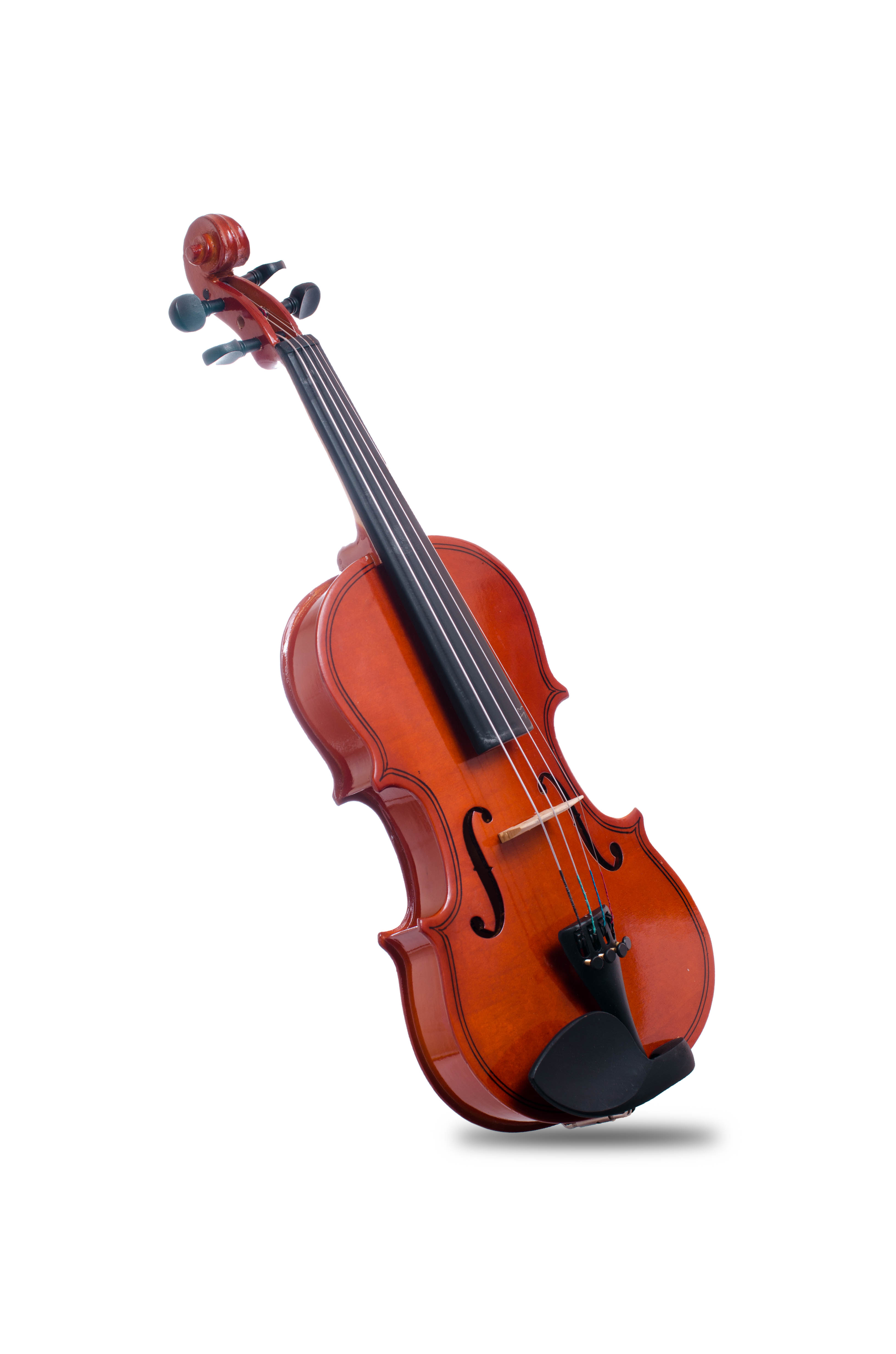 Davis Musical Instruments-DVS-VL-1'8_0