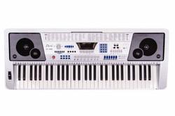 Davis Musical Instruments-D-188_0