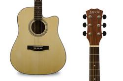 Davis Musical Instruments-DA-4102-N_2